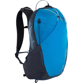 The North Face Chimera 24 Mochila, urban navy/bomber blue